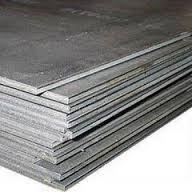 Лист 3мм сталь 3пс, (1,0*2,0м; 1,25*2,5м),