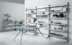 Мебель оперативная