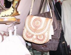 Гуцульские сумочки ручной работы