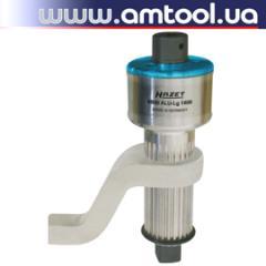 Multiplier torque amplifier 700-HAZET, Germany