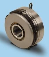 Муфта ЭТМ 114 1Н бесконтактная электромагнитная