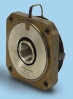Муфта ЭТМ 106 2Н тормозная электромагнитная