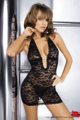 صفحه اصلی لباس زیر زنانه سکسی
