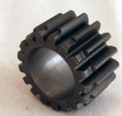 Gear leading 55-318A-03