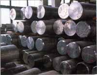 Titanic ingots titanic bars from an alloy 5B the