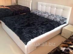 Кровать с подемником FILIPPE