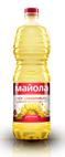Refined sunflower oil deodorized winterized type