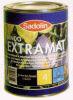 Краска глубокоматовая для стен Bindo Extramat