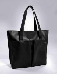 Пляжная сумочка Gabriela, код 08