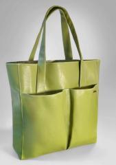 Пляжная сумочка Gabriela, код 01