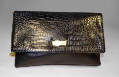 Vanessa handbag clutch, code 10