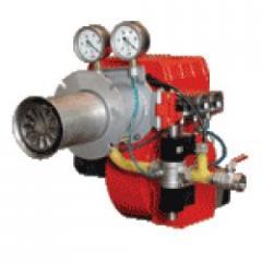 Горелки газовые ГБГ-0,34