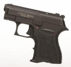 Starting gun Ekol Botan (black)