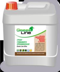 Грунт Green Line Ultra