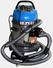 Industrial SA-3018 vacuum cleaner