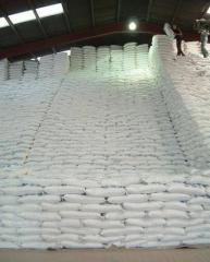 Сахар-песок оптом ГОСТ 21-94