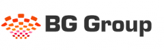 BG Group engineering systems