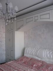 Мебель для спальной комнаты  Спальные гарнитуры