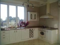 Мебель для кухни  Шкафы кухонные   Изготовление