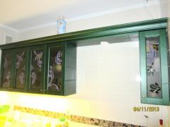 Мебель бытового назначения  Мебель для кухни