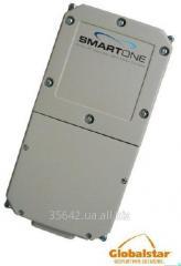 GPS automobile trackers of SMARTONE (simplex