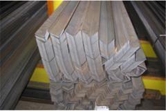 Corners steel bent - sale wholesale, all regions