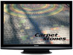 Artificial Stone Carpe
