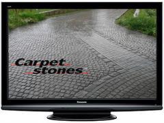 Stone blocks Stone Carpe