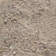Fire-resistant shamotny powder, mertel, masses