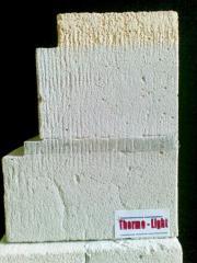 Masonry / assembly heat-insulating mix TLK - M50