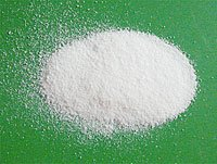 Tartaric acid (synthetic f.)