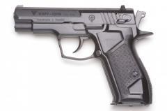 Травматический пистолет Форт 12РМ 45 калибр