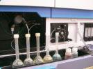 Volframosoderzhashchy powders TaeguTec