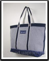 Чанти и раници плажни