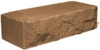 Brick of the Finnish invoice.