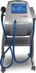 Аппарат для лазеротерапии MED FLASH II