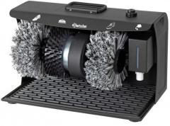Электрическая машина для чистки обуви Bartscher