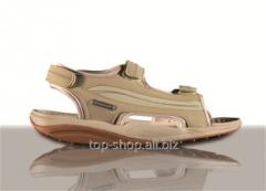 Vokmaks Sandals 2.0