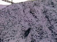 Slime coal KZh brands