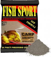 Bait of FISH SPORT