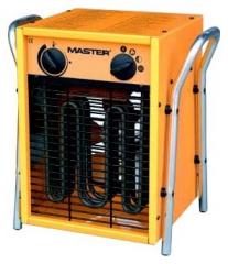 Master B 15 EPB heat gun