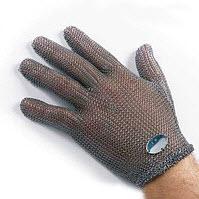 Kolchuzhny gloves