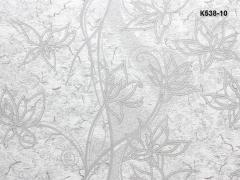 Виниловые обои на флизелиновой основе В109