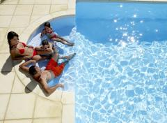 Ladders for pools to buy Ladders for pools,