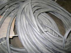 Cord rubber f6
