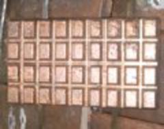 Copper phosphorous Mf