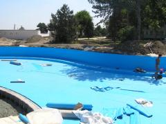 Coverings for pools to buy Coverings for pools,