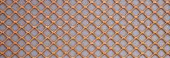 Grid copper