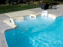 Hand-rail for pools to buy Hand-rail for pools,