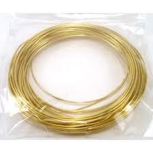 L-63 wire